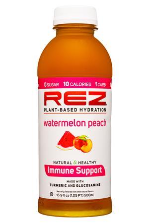 Rez-17oz-2021-ImmuneSupport-WatermelonPeach-Front
