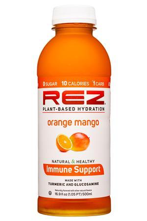 Rez-17oz-2021-ImmuneSupport-OrangeMango-Front