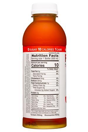 Rez-17oz-2021-ImmuneSupport-FruitPunch-Facts