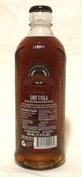 Dry Cola