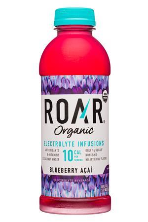 Roar-18oz-2020-Electrolyte-BluebAcai-Front