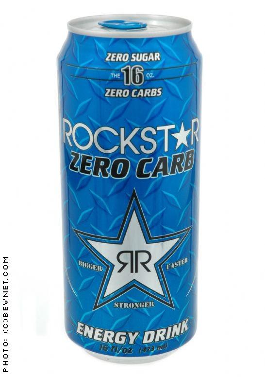 Rockstar Energy Drink: rockstar_zerocarb.jpg