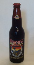 Rawhide Root Beer