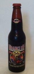 Wrangler Cola