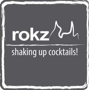Rokz Cocktail Infusions