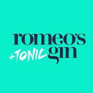 Romeo's