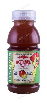 Rooibee Roo Kids Mango