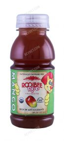 Rooibee Red Tea: