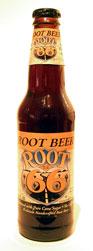 Root 66 Root Beer