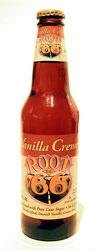 Vanilla Creme