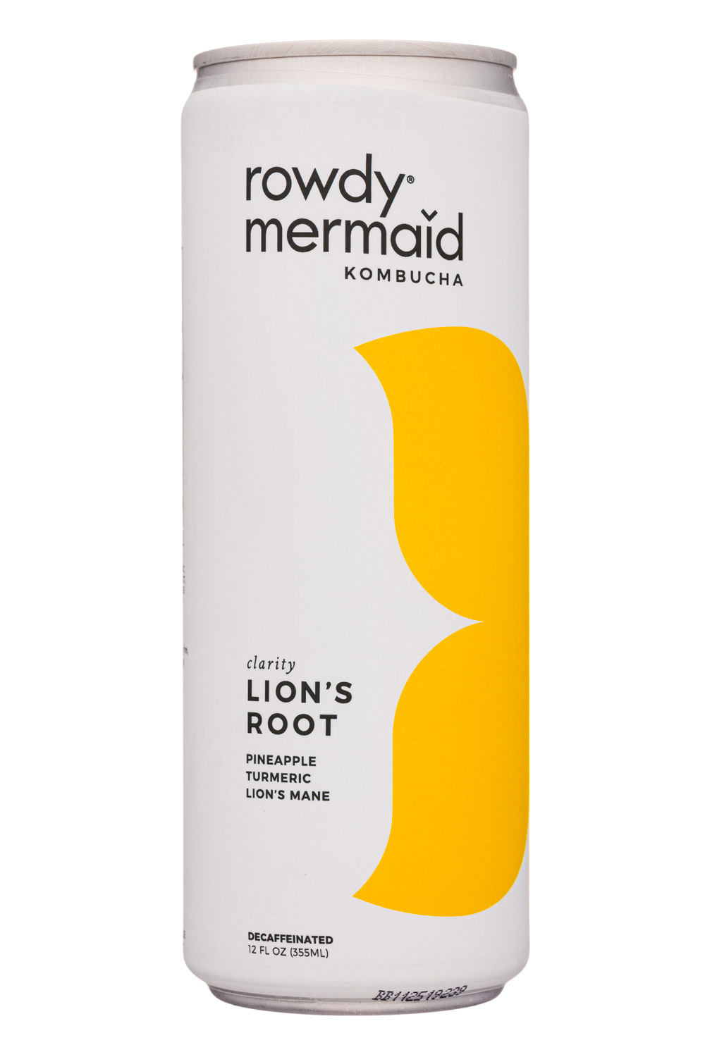 Lion's Root (can)