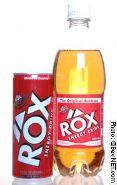 rox-regular.jpg