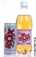 Rox Energy Drink: rox_zero.jpg