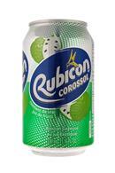 Rubicon: Rubicon-11oz-Can-Corossol-Front
