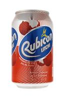 Rubicon: Rubicon-11oz-Can-Litchi-Front