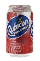 Rubicon: Rubicon-11oz-Can-Pom-Front
