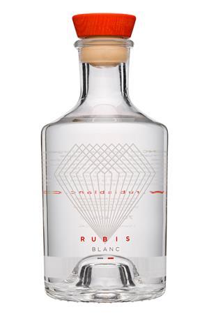 Rubis-750ml-2020-Blanc