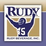 Rudy Revolution