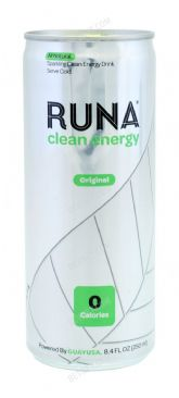 Clean Energy Original