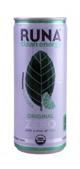 Clean Energy Original Zero (2014)