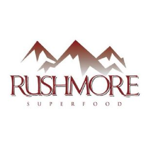 Rushmore Superfood