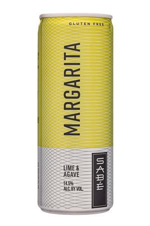 Sabe-10oz-2020-Cocktail-Marg
