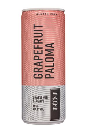 Sabe-10oz-2020-Cocktail-GrapePaloma