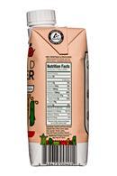 SaladPower-11oz-VeggiesApple-Facts