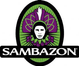 Sambazon Amazon Energy
