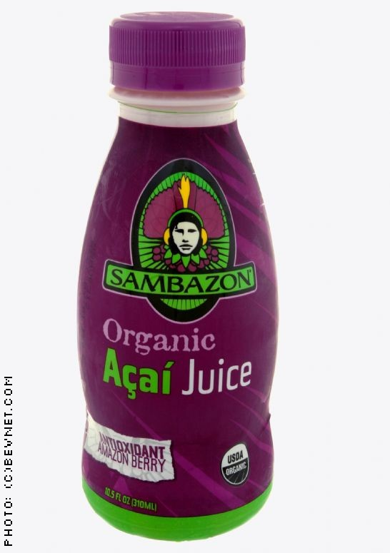 Sambazon: organicacaijuice.jpg