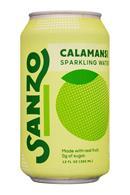 Sanzo-12oz-SparklingWater-Calamansi-Front
