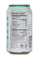 Sap-12oz-MapleSeltzer-Facts