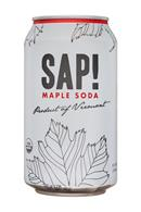 Sap-12oz-MapleSoda-Front