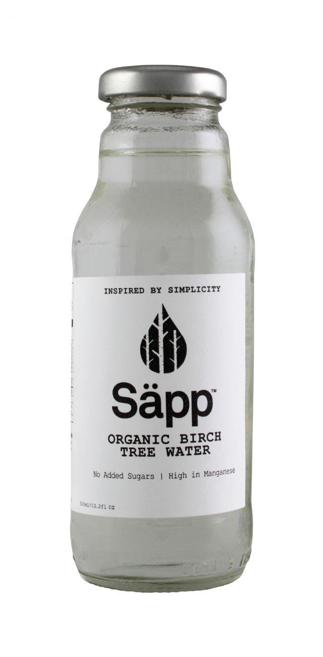 Sapp: Sapp Birch Front