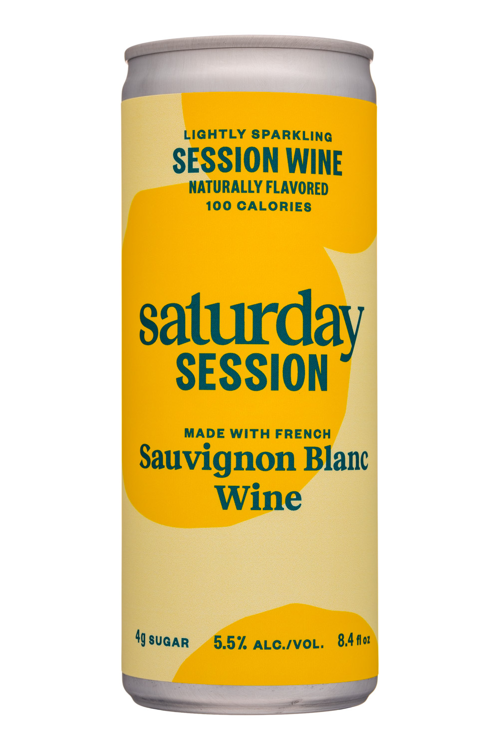 Session Wine - Sauvignon Blanc Wine