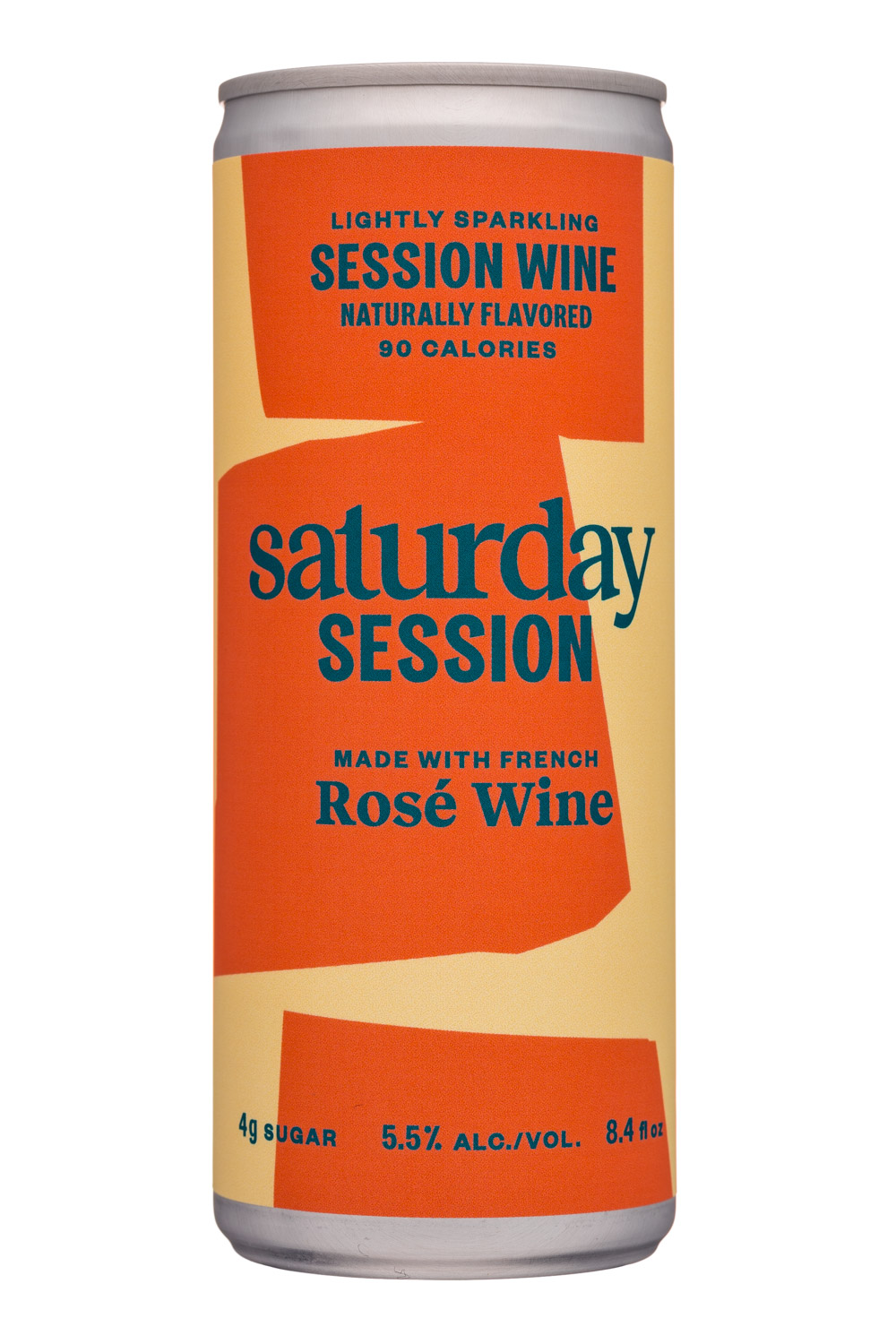 Session Wine - Rose Wine