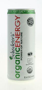 OrganicEnergy