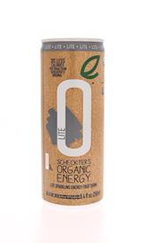 Organic Energy Lite