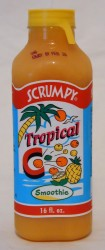 Scrumpy Tropical C