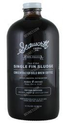 Seaworth Coffee Co.: