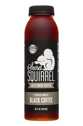 Black Coffee 2019