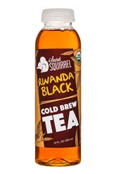 Rwanda Black- Cold Brew Tea