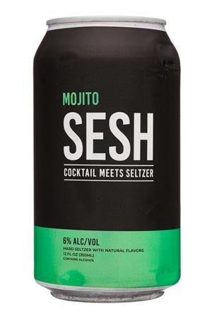 SESH-12oz-2020-CocktailSeltzer-Mojito