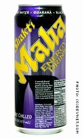Shakti Energy Drink