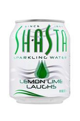 Lemon Lime Laughs