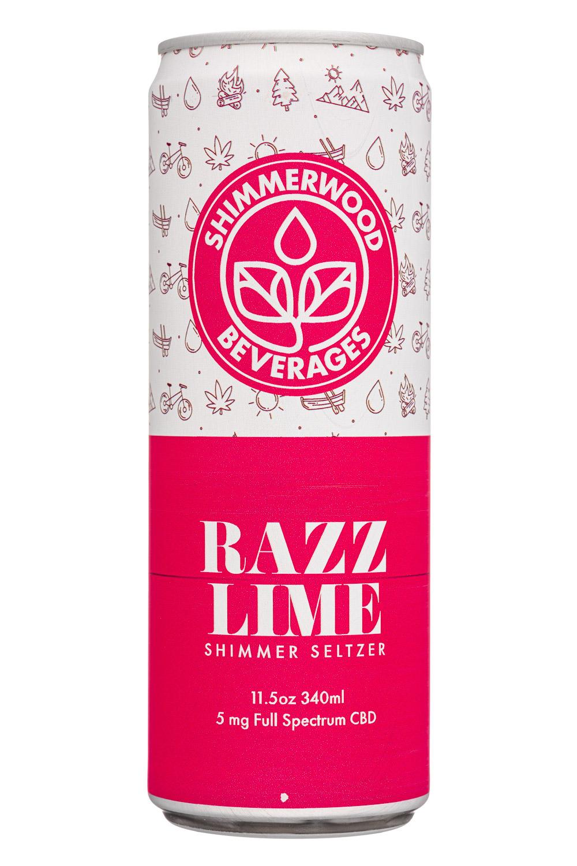 Razz Lime