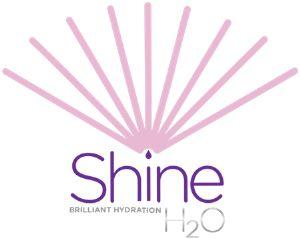 Shine H2O