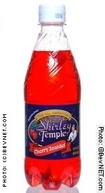 Shirley Temple: shirley_temple-soda.jpg