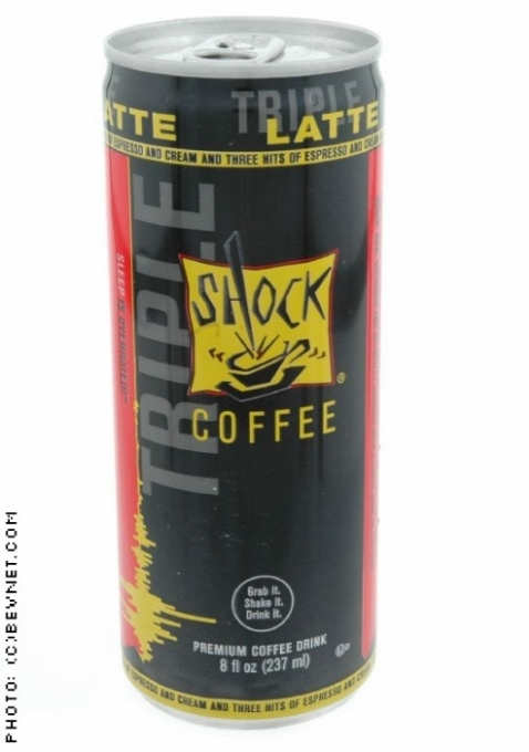 Shock Coffee: triplelatte.jpg