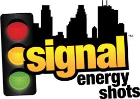 Signal Energy
